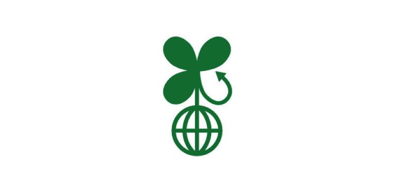 一般社団法人日本有機資源協会